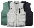 5.11 Tactical Daddy Vest
