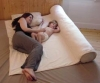Family Bed Cosleeper
