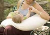 Three-in-One Nursing Pillows