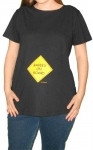 Babies on Board Maternity T-Shirt