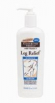 Palmers Leg Relief Massage Lotion 8.5 oz